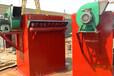 南陽瀝青拌和站用除塵器脈沖除塵器科信生產供應