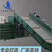 福建省泉州鲁晨机械编织袋卧式打包机全自动卧式包装机报价