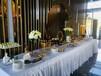 上门服务自助餐会议茶歇开业冷餐中西式位上餐家庭聚餐烧烤