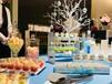 泉州上门服务企业年会尾牙围桌自助餐生日派对客户答谢宴