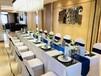 泉州上门服务自助餐会议茶歇冷餐家庭聚餐烧烤高端酒会企业年会围桌自助餐
