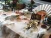 泉州上门服务自助餐开业冷餐茶歇生日趴对西式位上餐谢师宴围桌企业年会自助餐围桌