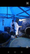 河南化工罐清理公司,河南化工罐清理,专业清理化工罐公司,专业清理化工罐