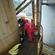 河南储油罐清理