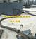 河南储油罐清理公司