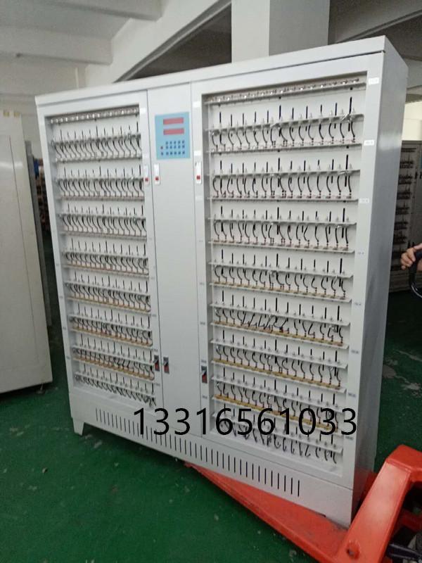 出售回收锂电池检测设备分容柜