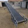 带式输送机滚筒水泥运输机袋装粮食运输机