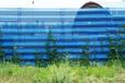 防風抑塵網要求、阿勒泰擋風網、防風抑塵網高度