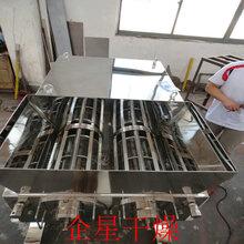 西湖藕粉制粒機搖擺顆粒機乳珍鈣搖擺制粒機圖片