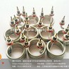 螺旋状电加热管