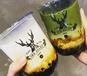 奶茶加盟鹿角巷奶茶強勢來襲,引爆市場