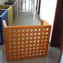 蘇州吳江區空調外機罩廠家空調格柵制作鋁合金防雨百葉窗安裝