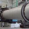 多功能滚筒式木屑干燥机环保转筒式锯末干燥机厂家