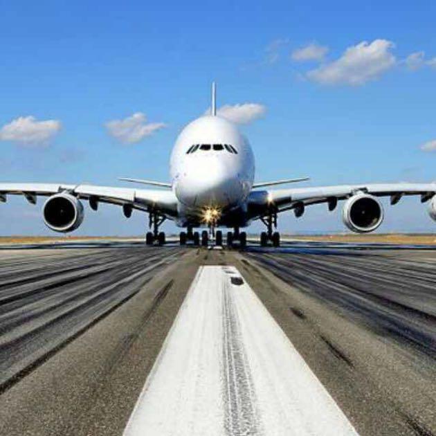 徐州机场到重庆航空货运物流专线