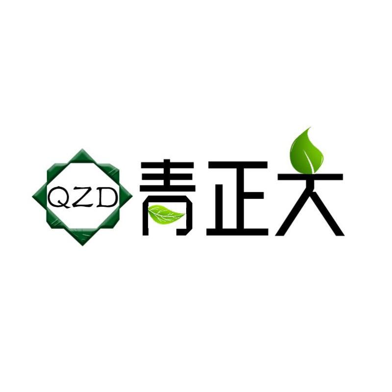 青岛正大环保科技有限公司