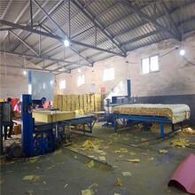 云南貴州燒紙切紙機打孔機竹漿草紙切紙機打孔切紙一體機燒紙設備直銷圖片