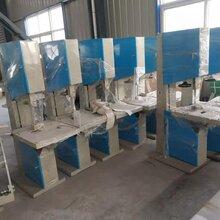 燒紙機衛生紙機器設備全自(zi)動切燒紙切紙機打孔機圖片(pian)