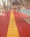 新疆阿克苏新和彩色透水混凝土彩色透水地?#21644;?#27700;地?#21644;?#27700;混凝土材料项目