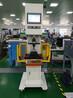 萧山定子压装机,富阳电机转子伺服压装机,安吉数控伺服油压机