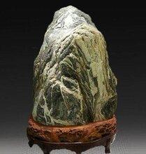 观赏石价值图片