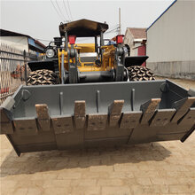 巷道裝載機巷道使用出渣鏟車礦山設備廠家免運費