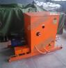 厂家直销凝胶泵,防火灭火泵