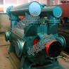 矿用瓦斯抽放泵,水环真空泵