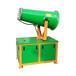 廠家直銷環保降塵霧炮機YY-30大氣污染控制設備