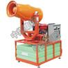 厂家直销风送式喷雾机矿用喷雾必威电竞在线