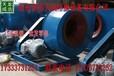玻璃鋼負壓風機工業排風扇大功率強力靜音抽風機換氣扇工廠排氣扇
