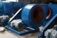 負壓風機工業排風扇工廠養殖場排氣扇大功率強力靜音抽風機換氣扇