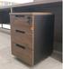 河北厂家供应板式家具活动柜储物柜定制