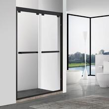 嘉利安衛浴沐浴房淋浴房整體浴室定制圖片