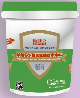 广东绿色环保单组份水性聚氨酯防水涂料厂家直销