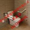 无障碍扶手老人厕所马桶起身扶手残疾人防撞扶手马桶安全扶手