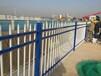锌钢护栏铁艺护栏生产厂家销售及安装