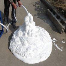 特效水泥发泡剂,泡沫混凝土专用发泡剂,山东水泥发泡剂图片