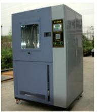 高溫老化試驗箱專業生產試驗設備30年全國促銷,質量可靠,值得信任,放心購買圖片