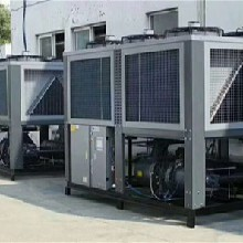 蘇州溴化鋰機組回收無錫雙良溴化鋰制冷機回收中央空調回收圖片