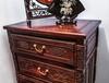 传统红木家具传统红木卧房金鼎福红木家具常熟红木家具厂家