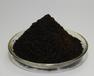 固体三氯化铁结晶三氯化铁除磷剂