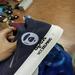 温州瓯海区高落差成品鞋UV平板打印机鞋子3DUV印花机价格