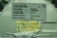 臺灣通泰產單通道觸摸IC,品質值得信賴TTP233D-SB6