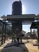 珍珠沙污水处理器建筑沙泥浆压滤机