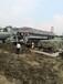 风化砂污泥压榨设备建筑沙污水净化设备