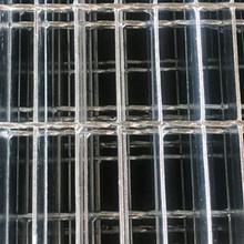 i型鋼格板A六盤水i型鋼格板A六盤水i型鋼格板廠圖片