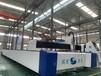 河北生產廠家金屬激光切割機激光設備生產廠家