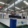 高功率激光切割機光纖激光切割機生產廠家