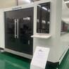 江苏国宏激光激光切割机钣金加工设备