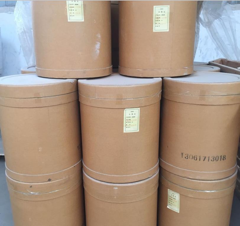 沙琪玛改良剂食品级饲料级工业级